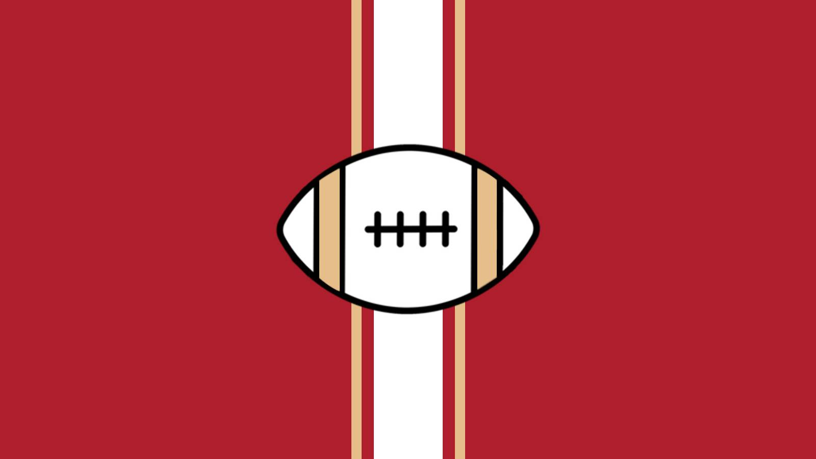 Arizona Cardinals at San Francisco 49ers