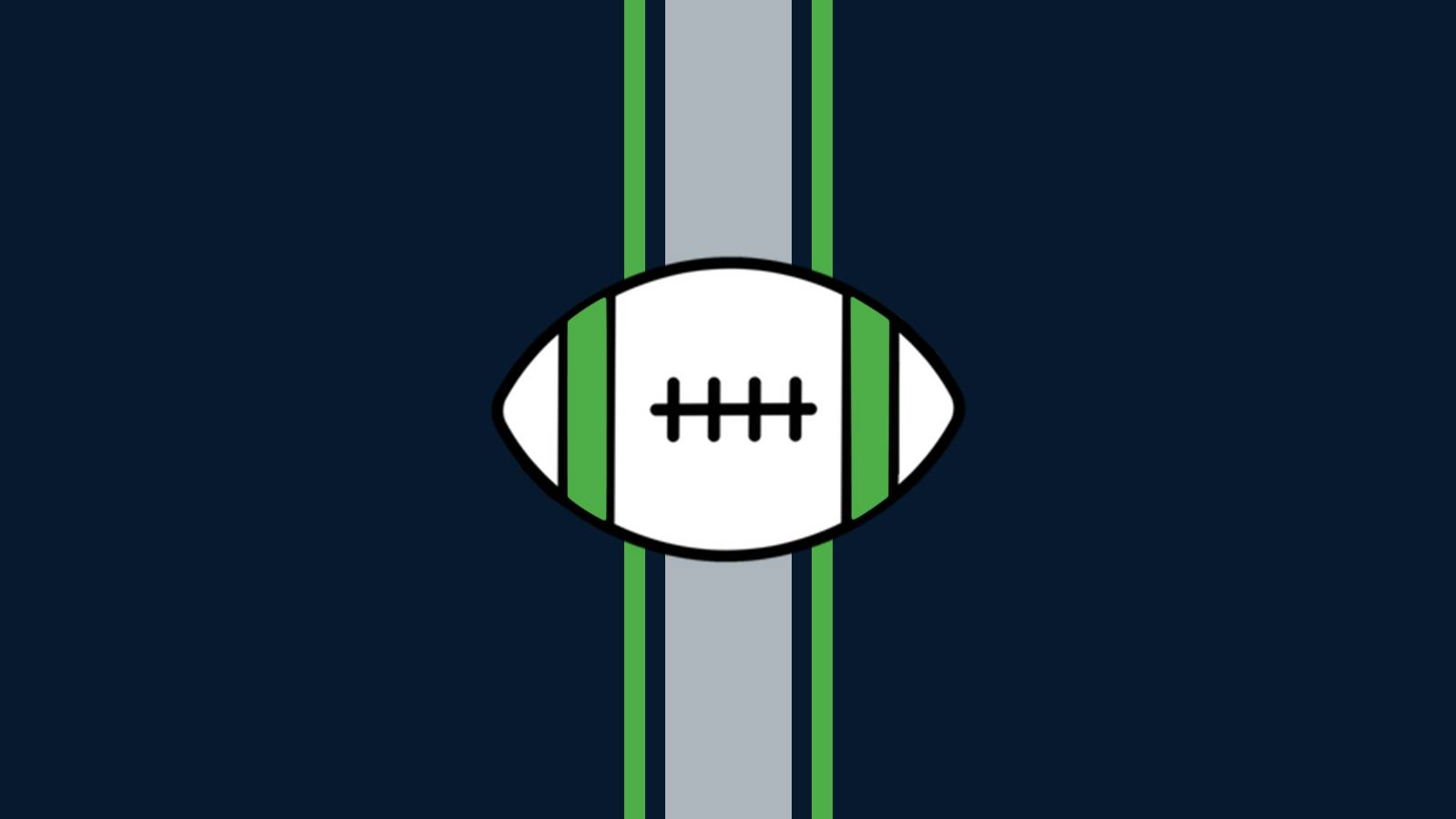 NFL Preseason - Las Vegas Raiders at Seattle Seahawks