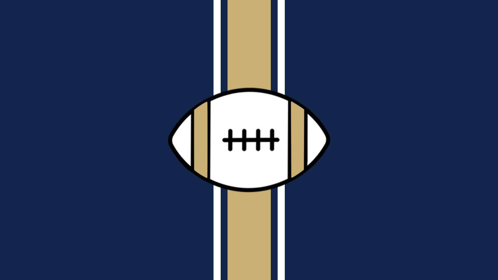 Seattle Seahawks at Los Angeles Rams