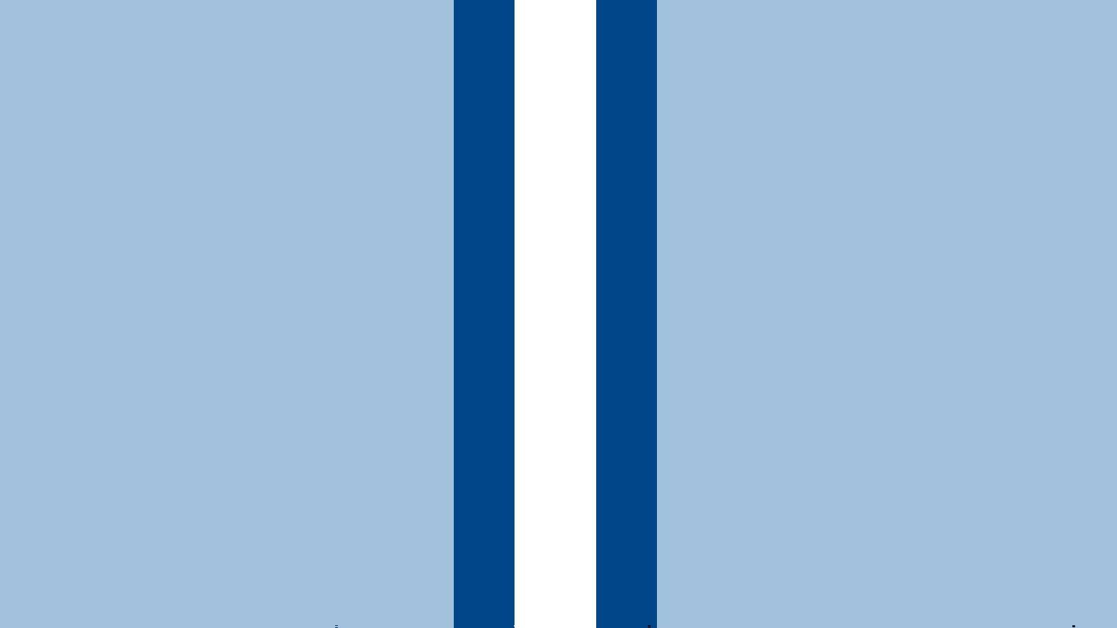 Toronto Blue Jays at Kansas City Royals