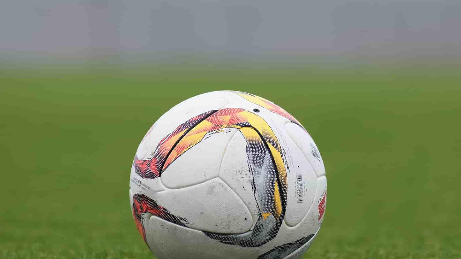 European Football Championship - Sweden vs Poland
