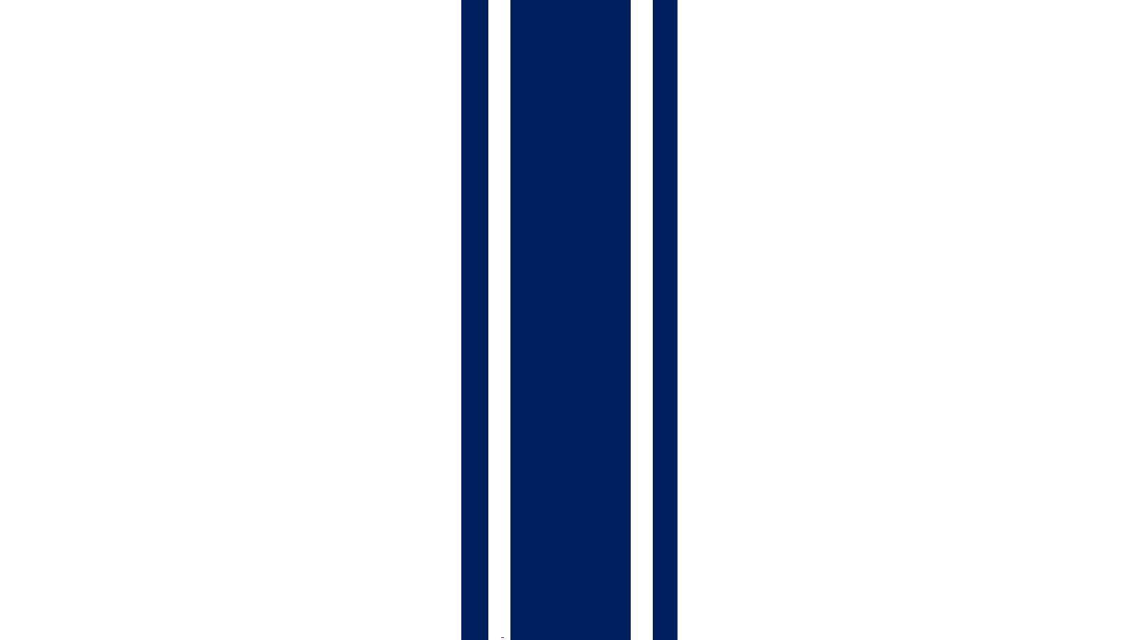 Houston Dynamo at Vancouver Whitecaps