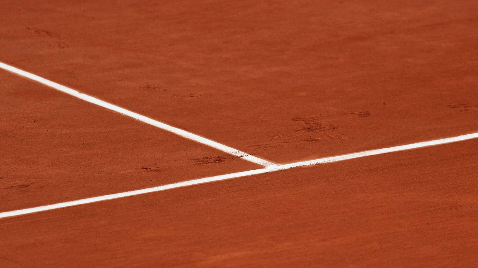2020 US Mens Clay Court Championships (Rescheduled from 4/11/2020)