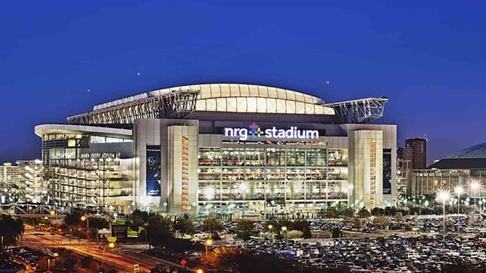 2020 Texas Bowl (Date TBD)