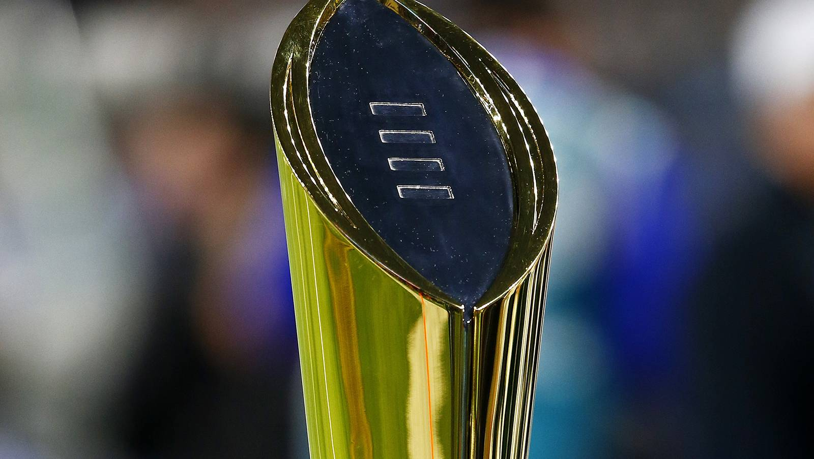 2021 College Football Championship
