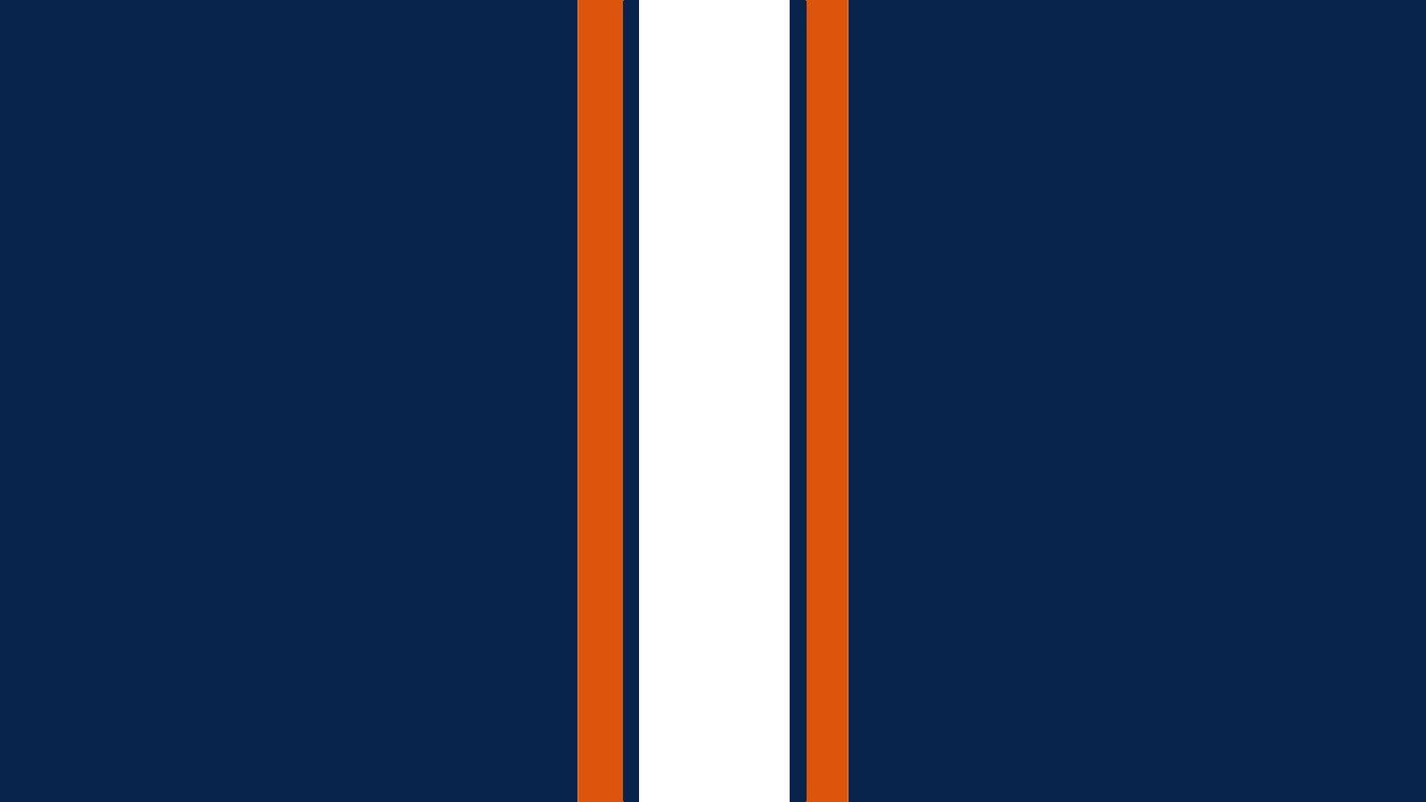 2020 Auburn Tigers Football Season Tickets (Includes Tickets To All Regular Season Home Games)