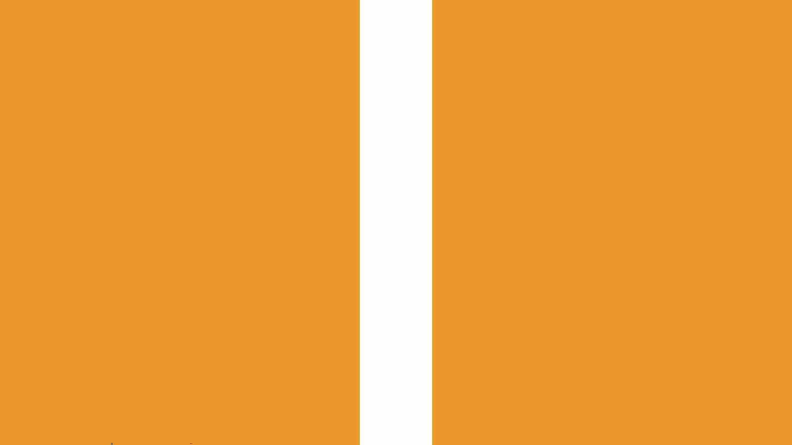 2020 Tennessee Vols Football Season Tickets (Includes Tickets to All Regular Season Home Games)