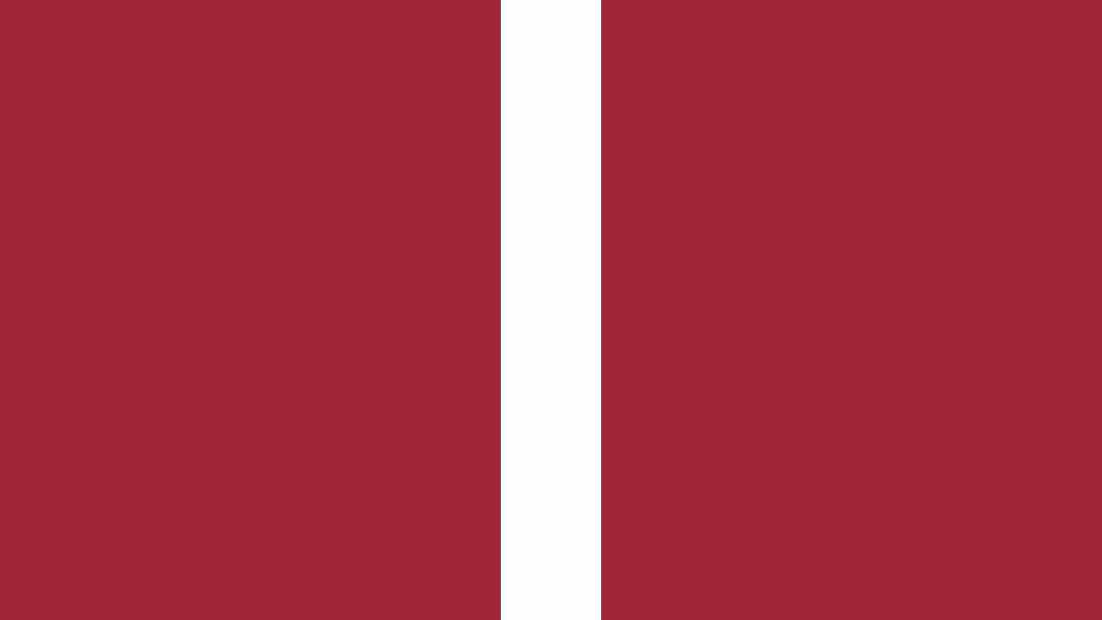 Kent State Golden Flashes at Alabama Crimson Tide