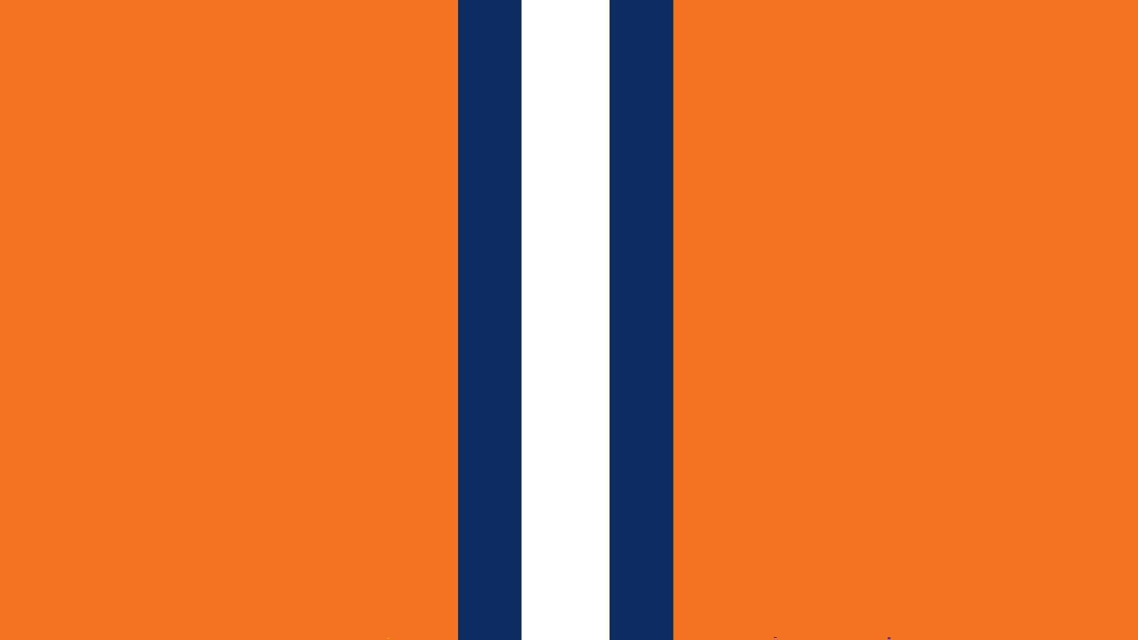 North Carolina Tar Heels at Syracuse Orange Mens Basketball