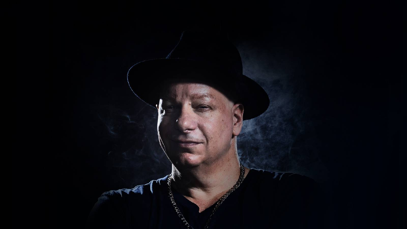 Bumping Mics with Jeff Ross and Dave Attell (Rescheduled from 4/17/2020, 8/29/2020)