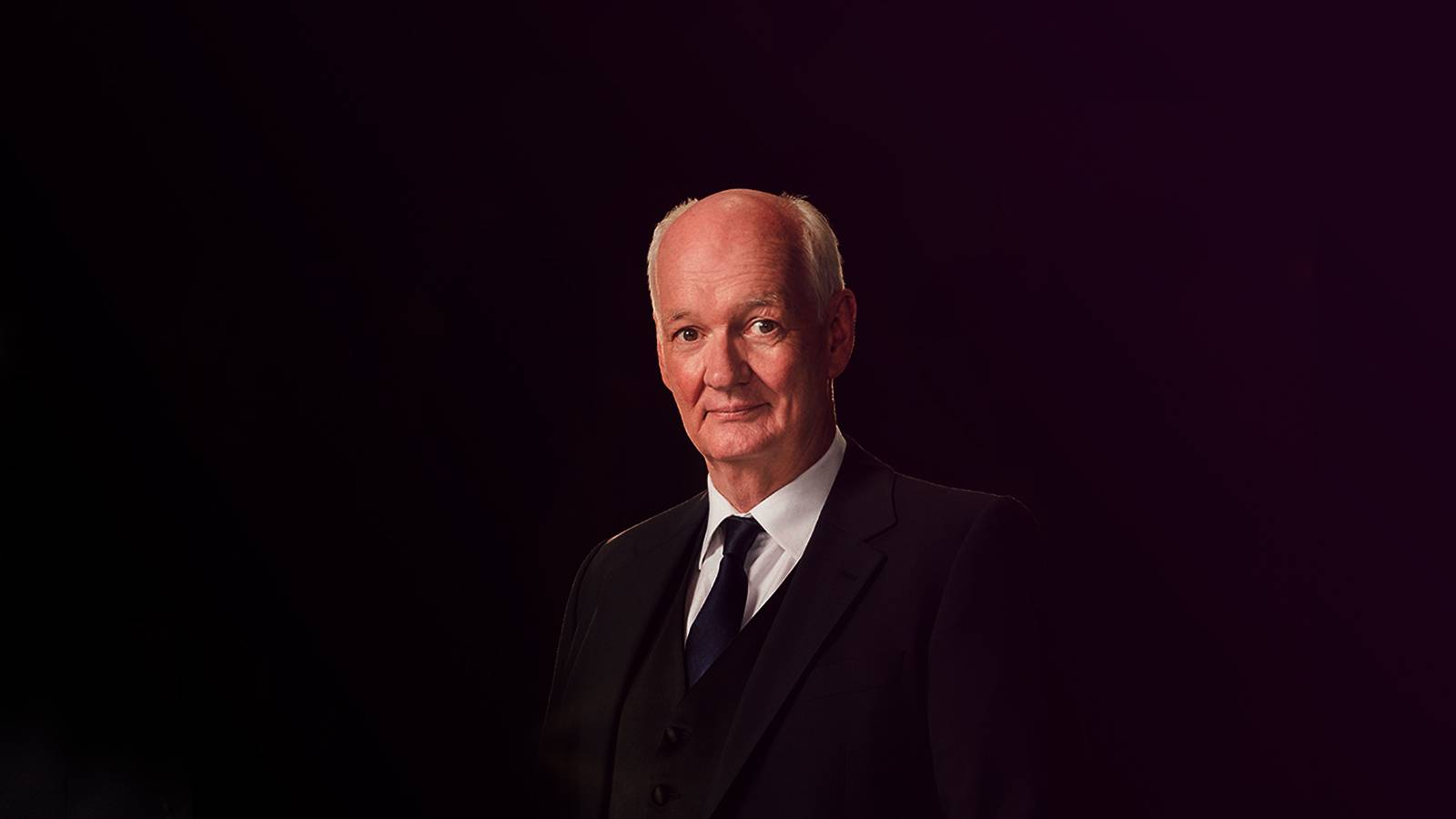 Colin Mochrie and Brad Sherwood (Rescheduled from 4/4)