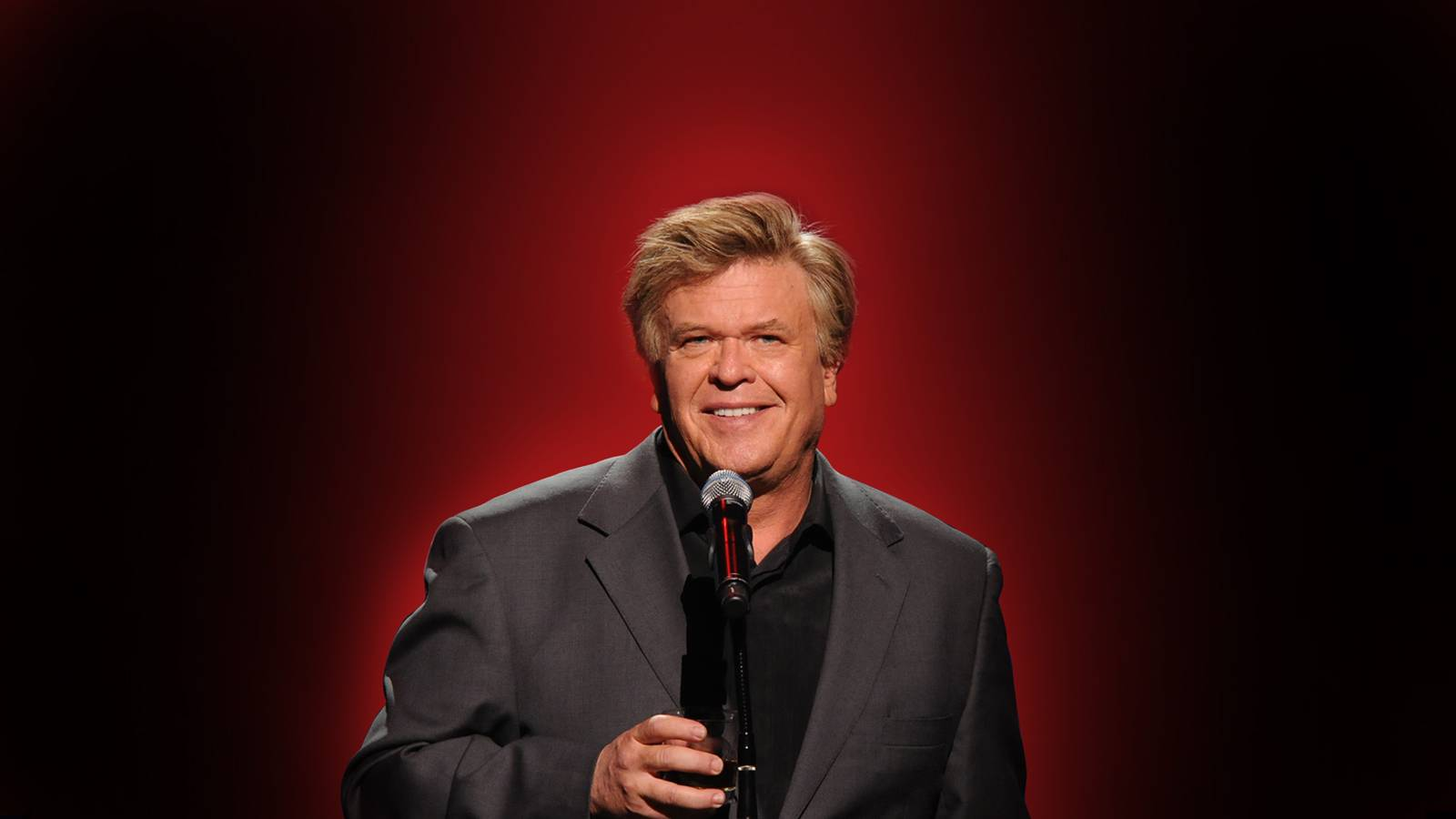 Ron White (Rescheduled from 3/13)