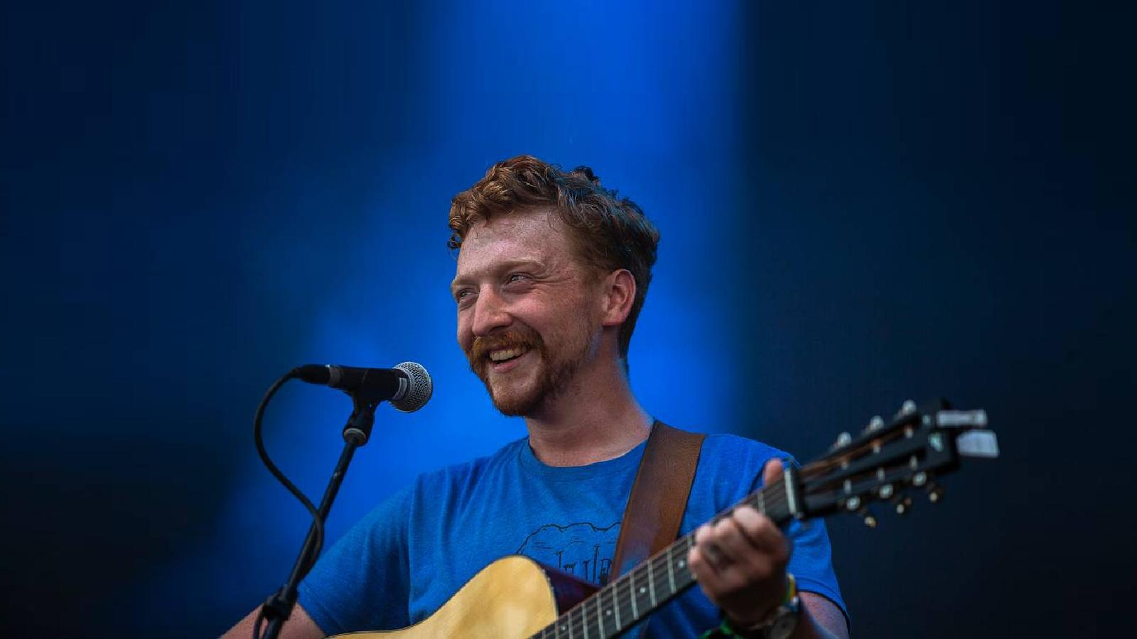 tyler childers tour dates 2020