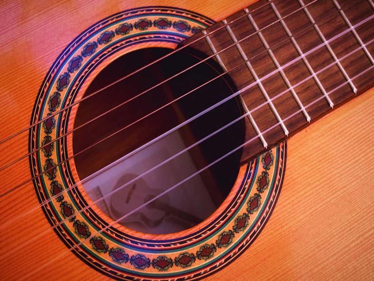 Bluegrass Nights at the Ryman - Rhonda Vincent