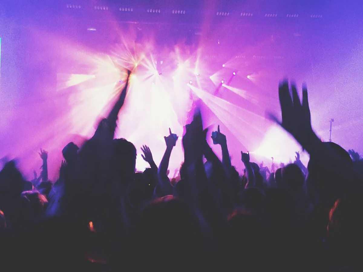 POP 2000 Tour (Rescheduled from 6/20/2020, 9/18/2020)