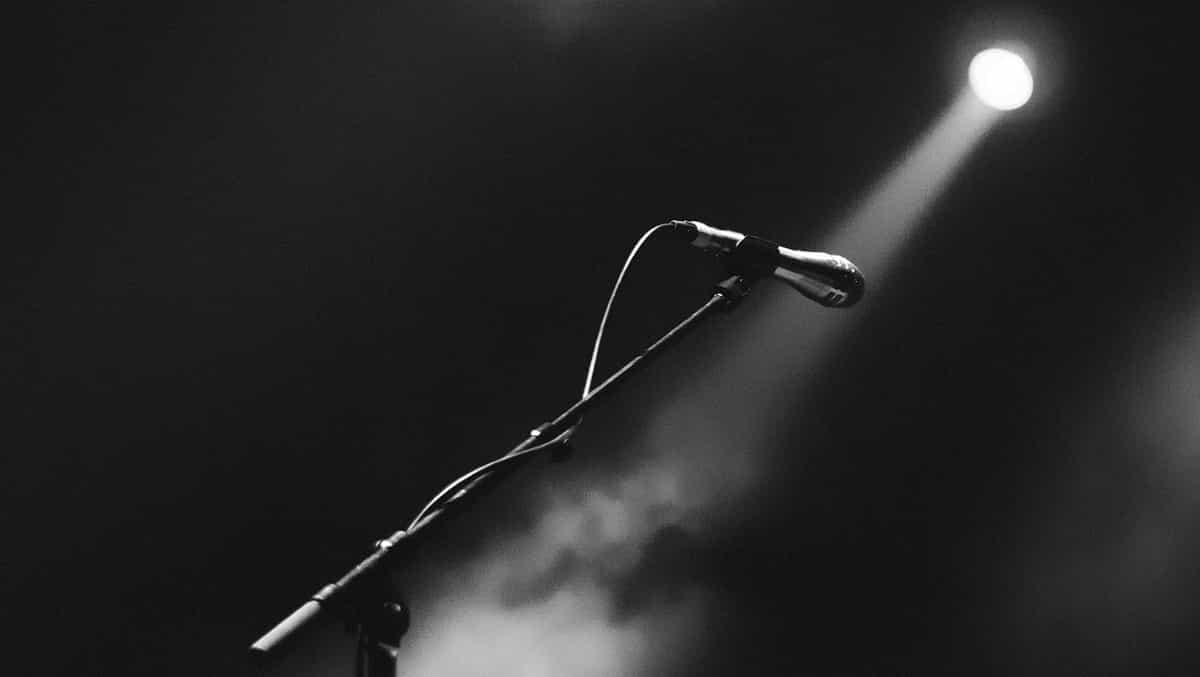 Wishbone Ash (Rescheduled from 9/10/2020, 2/25/2021)