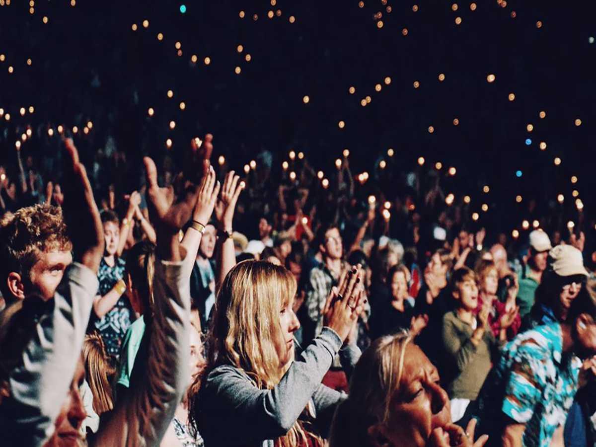 A Neil Diamond Concert Celebration