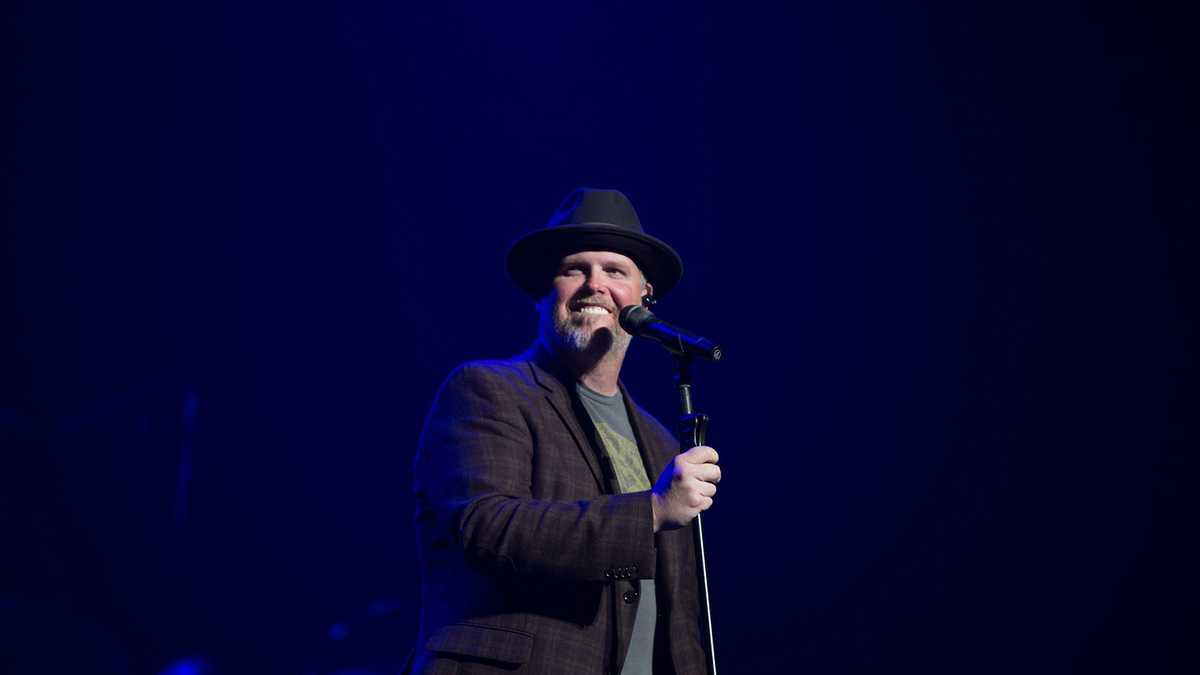 Mercyme (Rescheduled from 3/14/2020, 11/5/2020, 3/21/2021)