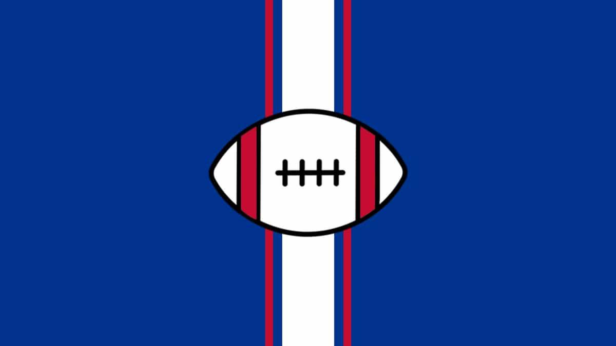 Miami Dolphins at Buffalo Bills