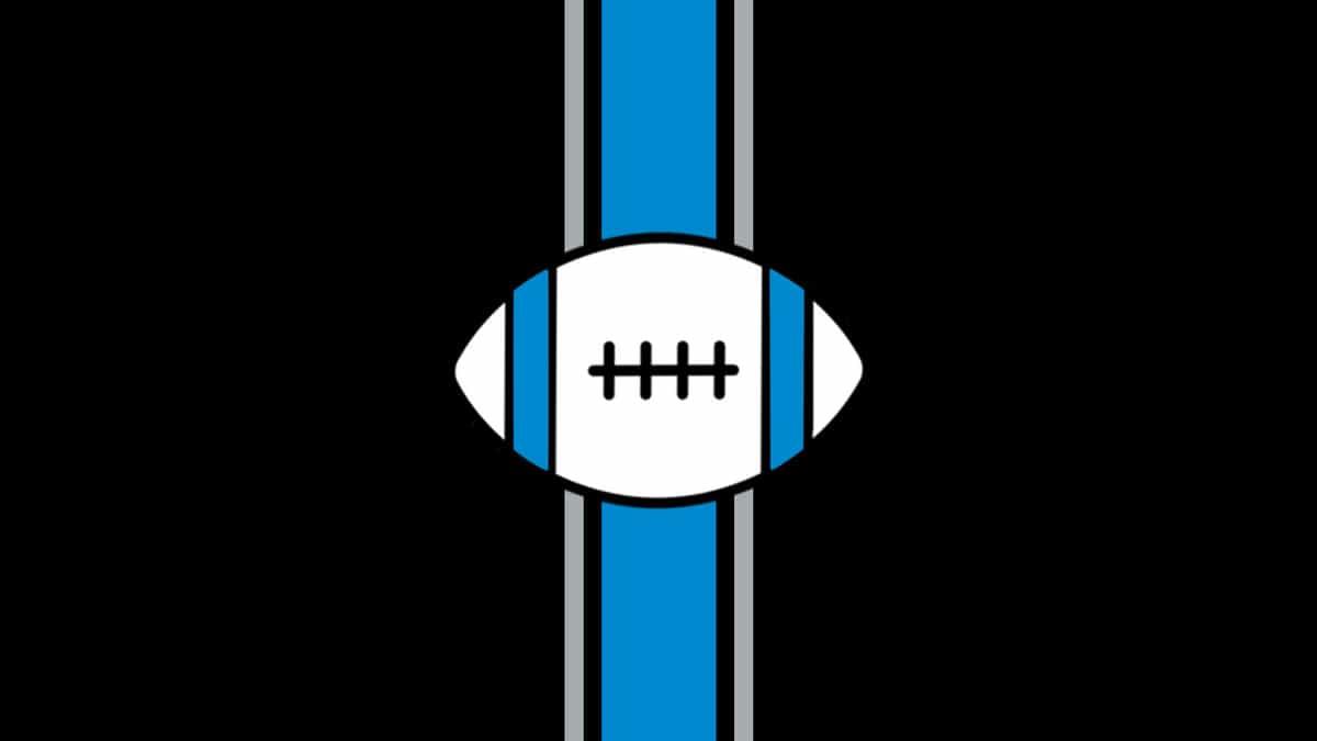 NFL Preseason - Baltimore Ravens at Carolina Panthers