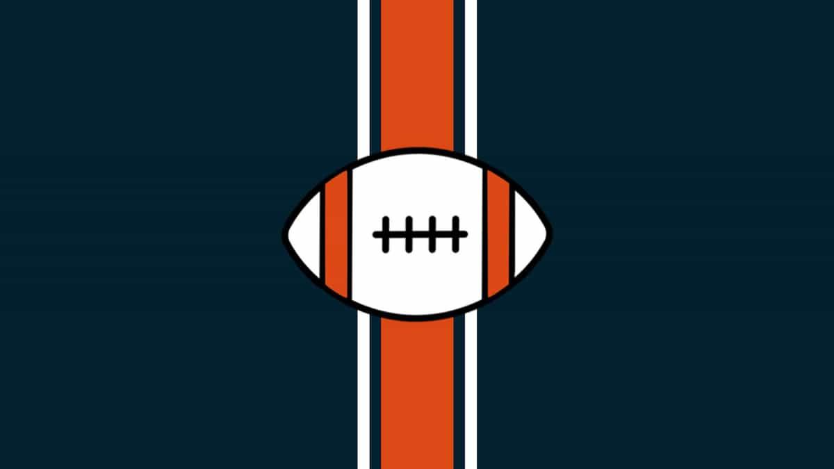 NFL Preseason - Miami Dolphins at Chicago Bears