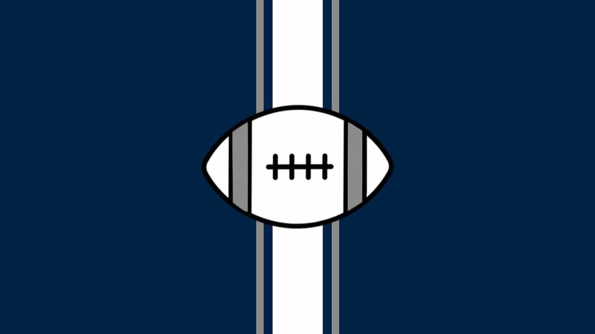 Dallas Cowboys Tickets