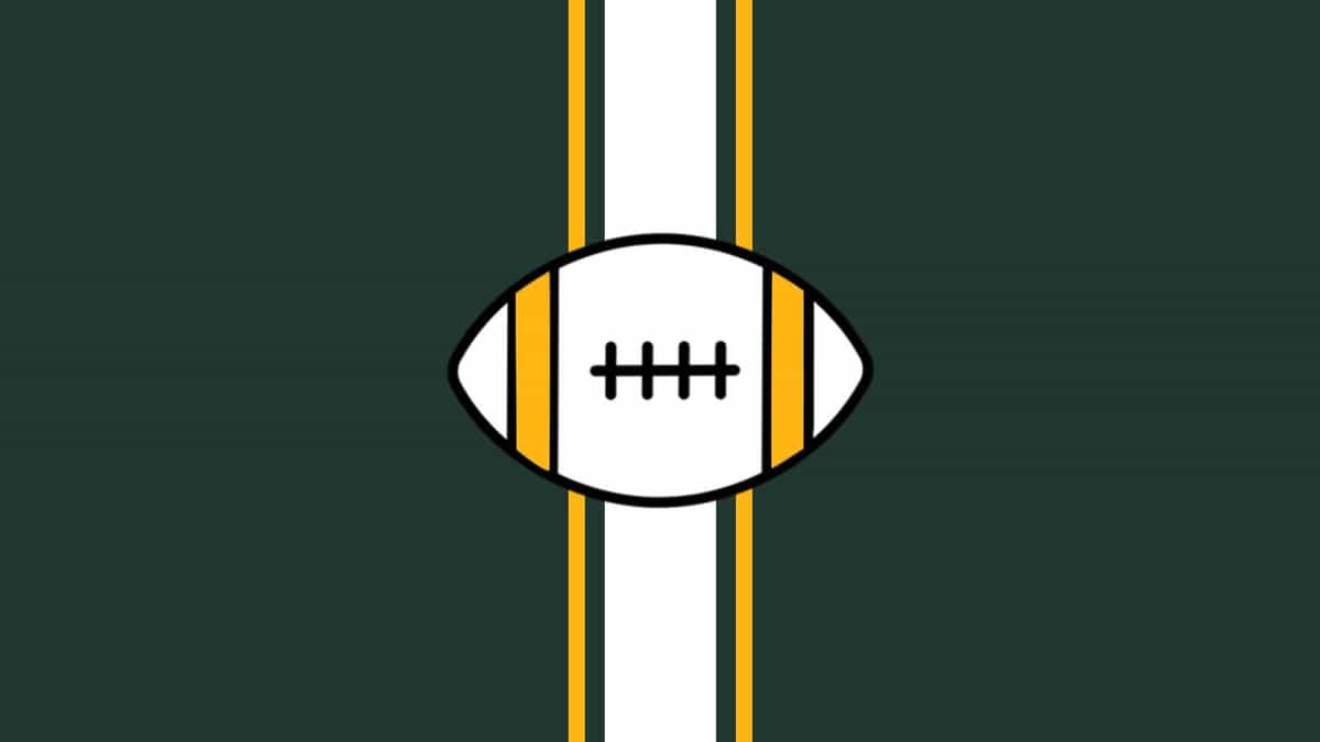 Washington Football Team at Green Bay Packers