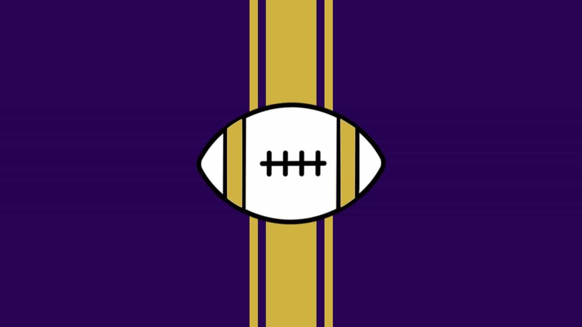 2021 Baltimore Ravens Season Tickets (Includes Tickets To All Regular Season Home Games)