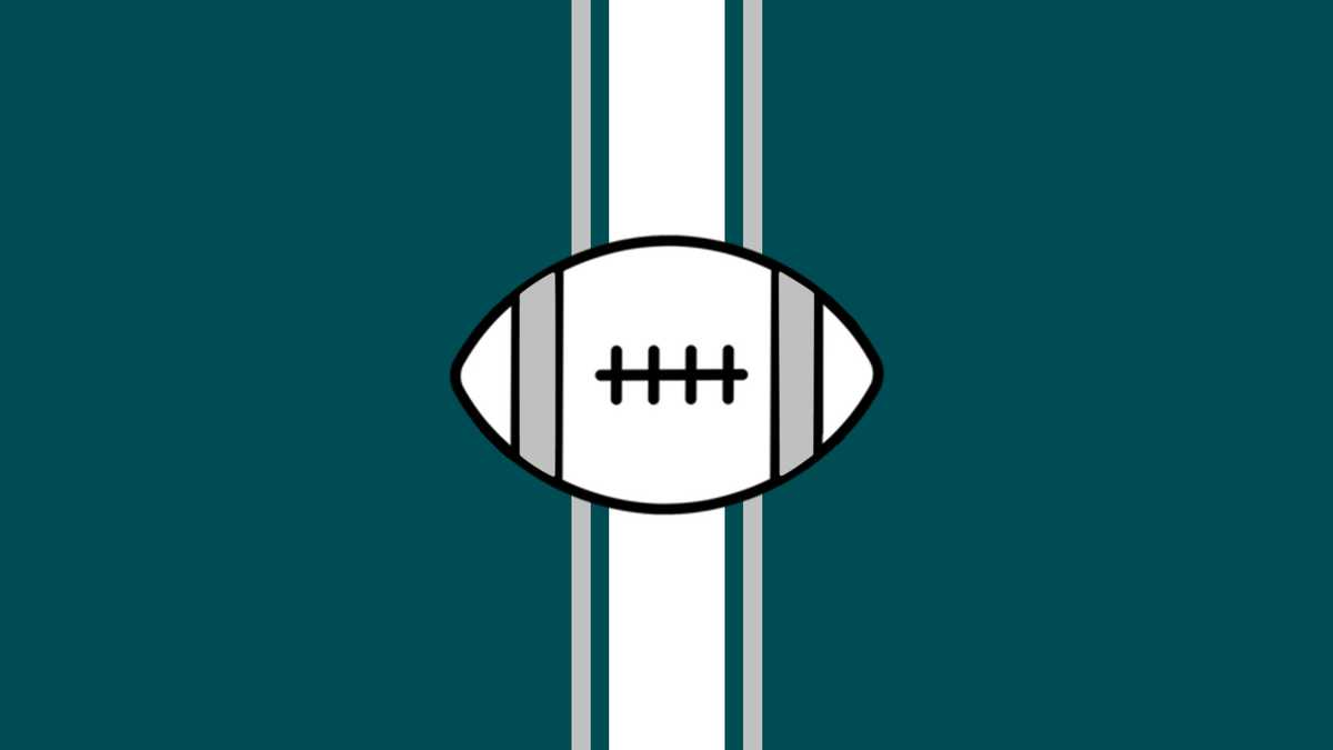 NFL Preseason - New England Patriots at Philadelphia Eagles