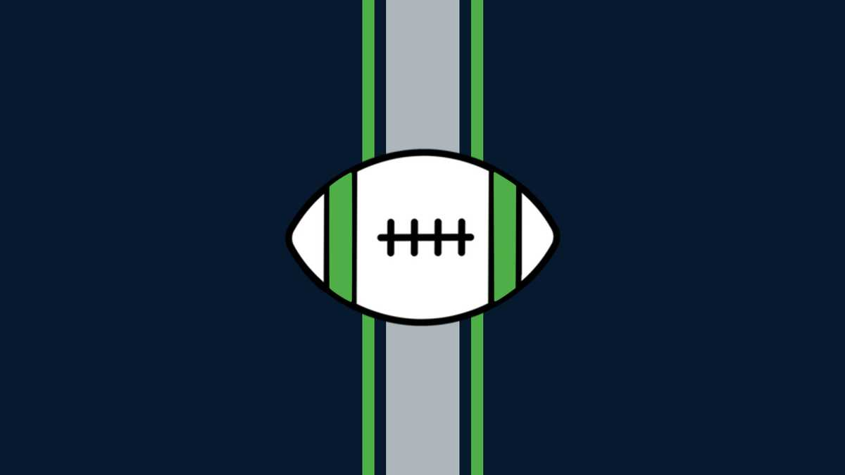 NFL Preseason - Los Angeles Chargers at Seattle Seahawks