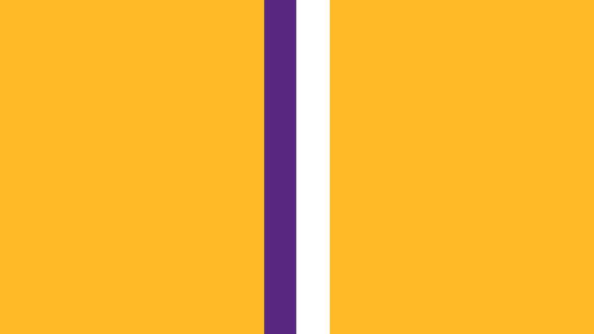 LA Lakers Lakers Tickets