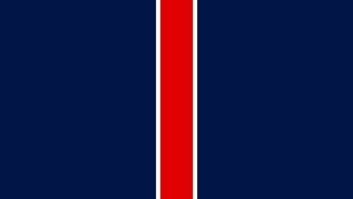 Orlando City SC at New England Revolution