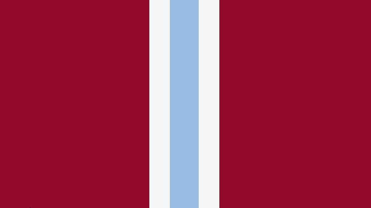 Minnesota United FC at Colorado Rapids (Reduced Capacity, Social Distancing)