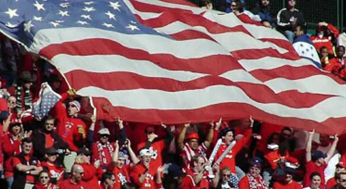 US Womens National Soccer Tickets