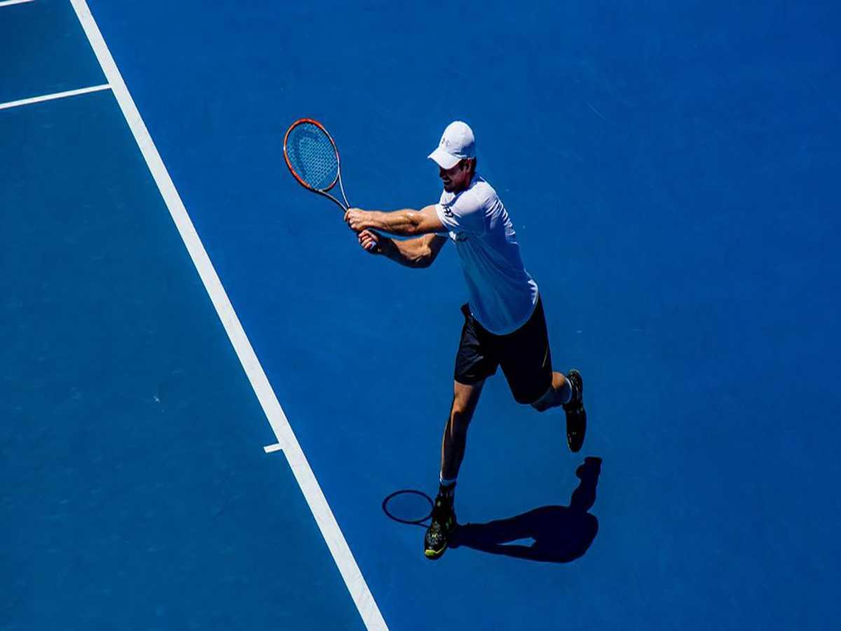 National Bank Open Men's Tennis - Night (Rescheduled from 8/14/2020)