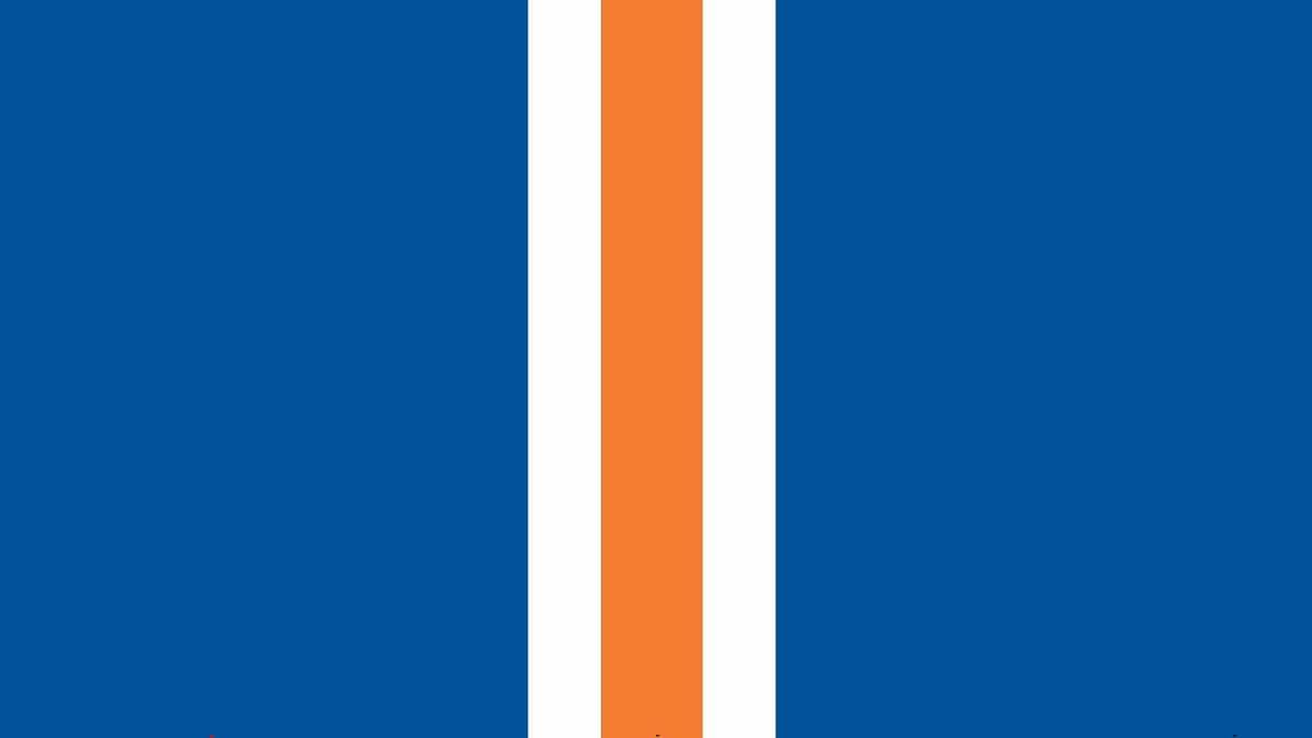NY Islanders Islanders Tickets