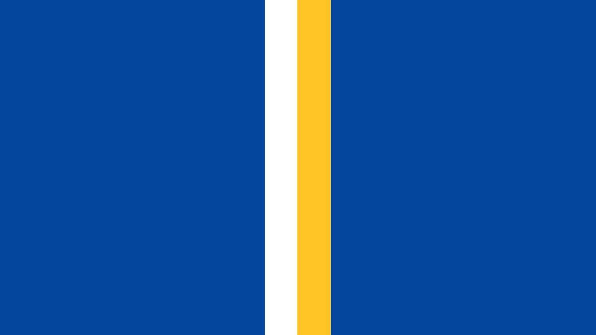 Minnesota Wild at St. Louis Blues (Reduced Capacity, Social Distancing) (Rescheduled from 5/1)