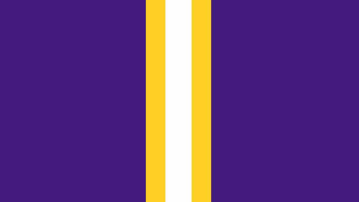 2021 LSU Tigers Football Season Tickets (Includes Tickets to All Regular Season Home Games)