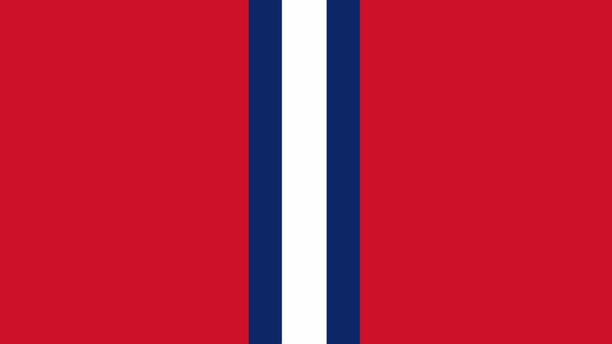Mississippi Rebels Tickets