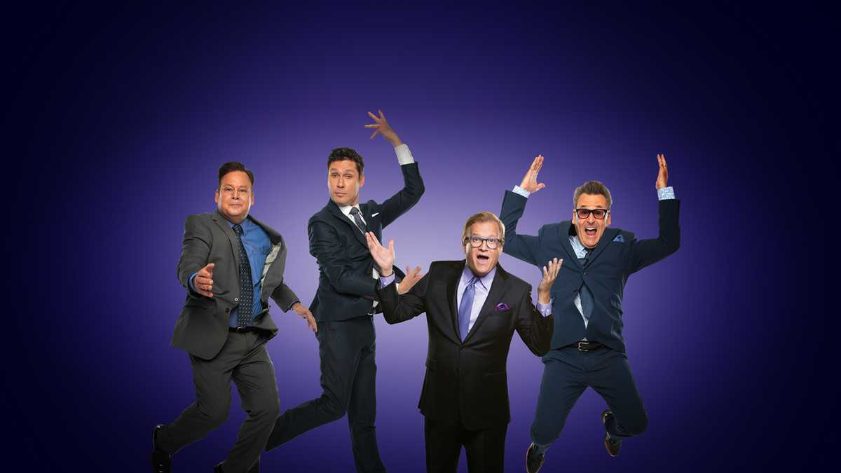 Whose Live Anyway (Rescheduled from 4/4/2020, 10/21/2020, 6/13/2021)
