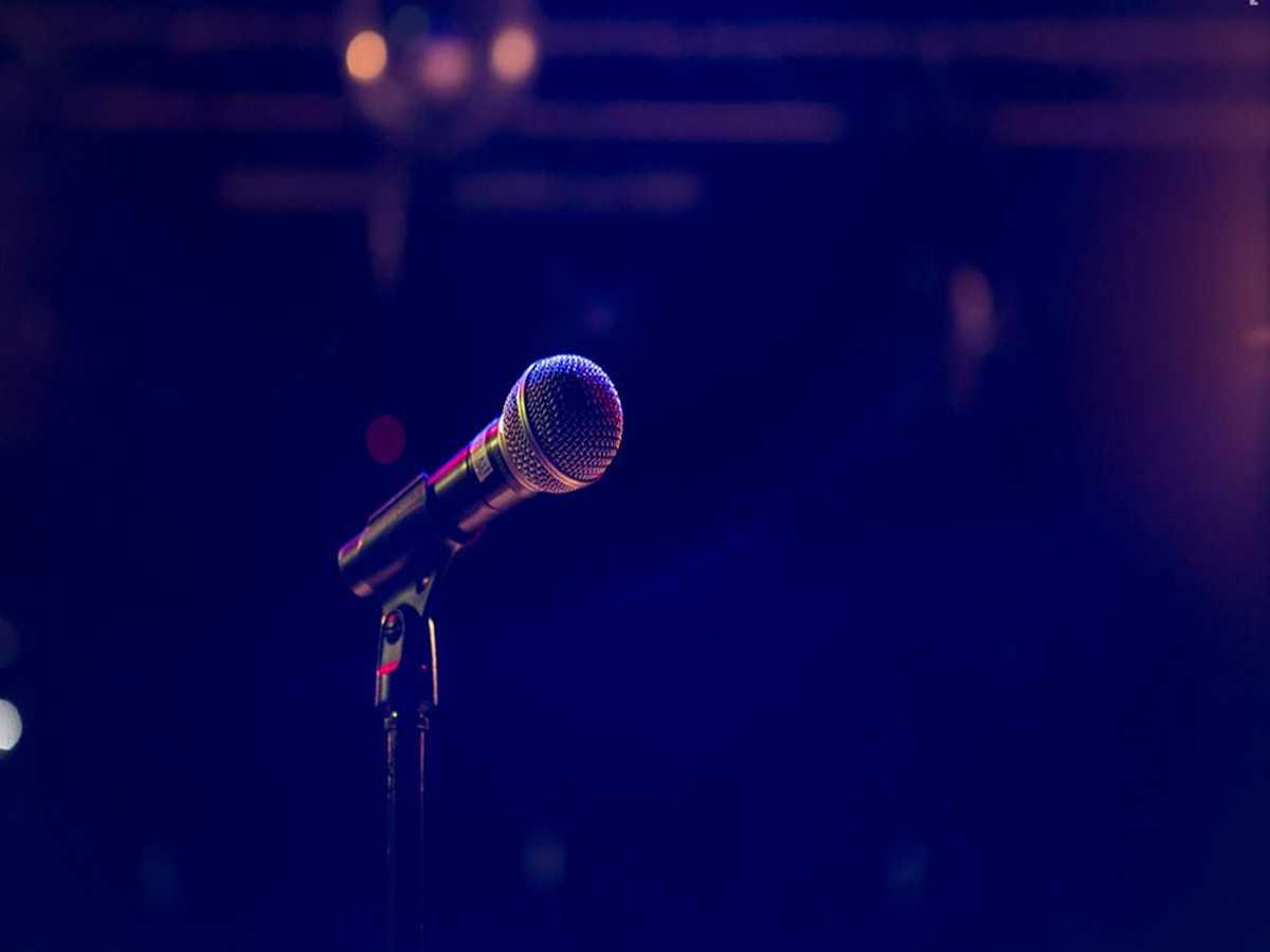 Winnipeg Comedy Festival - Saturday Night Gala (Rescheduled from 5/1)
