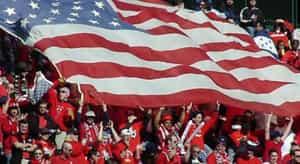 US Mens National Soccer Tickets