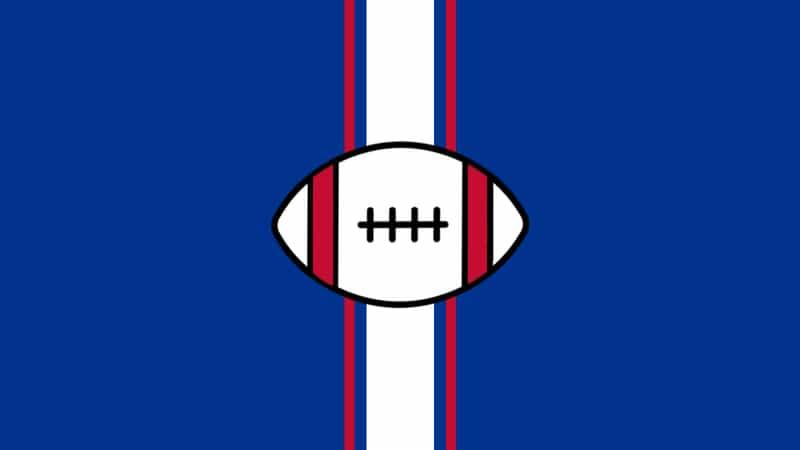 Indianapolis Colts at Buffalo Bills