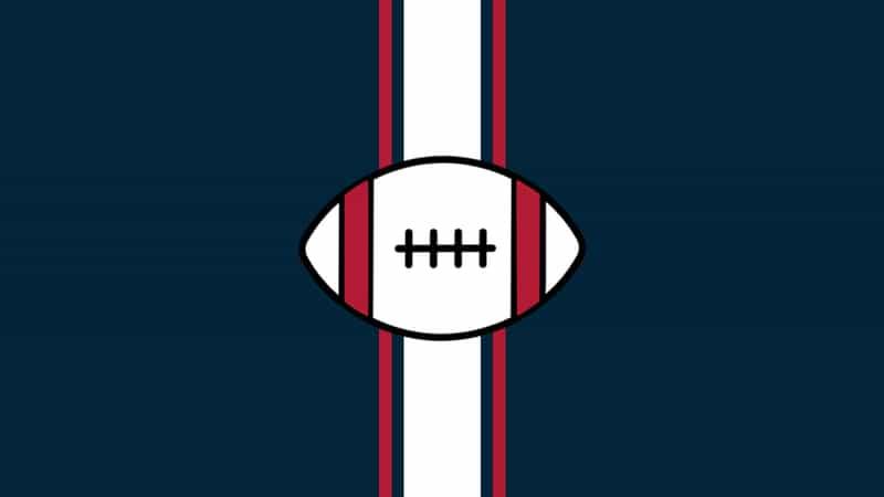 Los Angeles Rams at Houston Texans