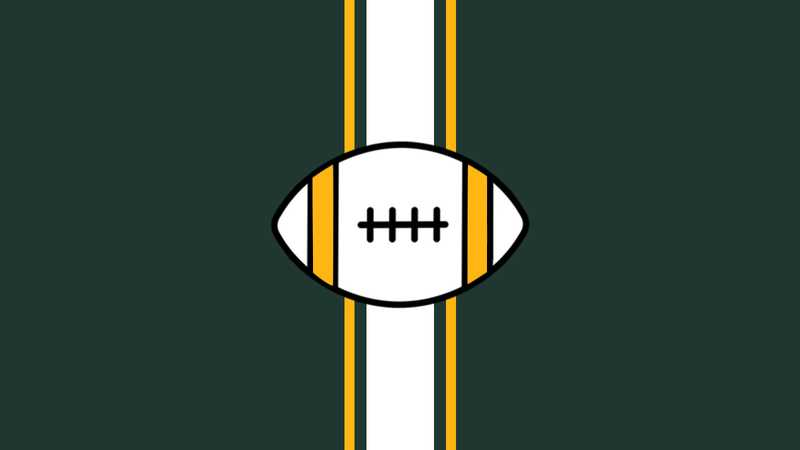 Cleveland Browns at Green Bay Packers