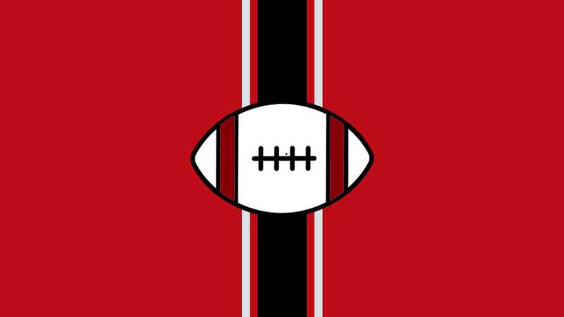 Detroit Lions at Atlanta Falcons
