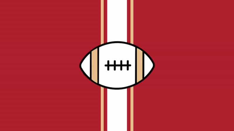 Houston Texans at San Francisco 49ers