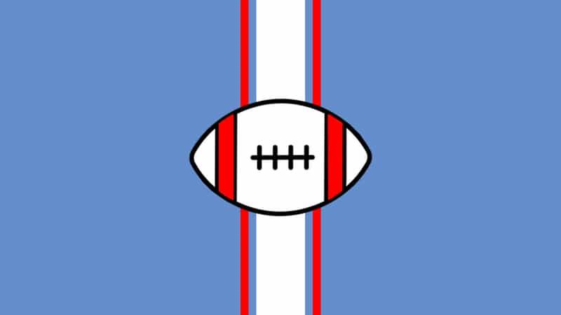 Houston Texans at Tennessee Titans
