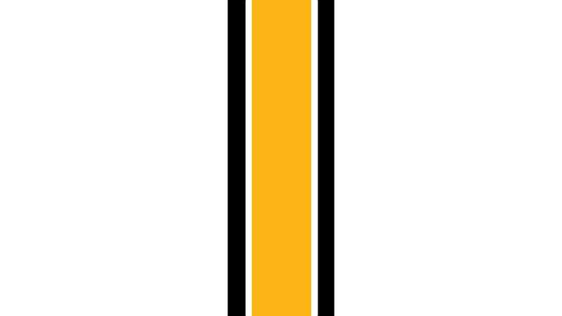 NHL Preseason - Columbus Blue Jackets at Pittsburgh Penguins