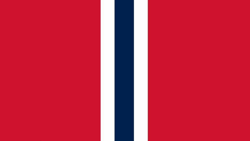 New York Rangers at Washington Capitals